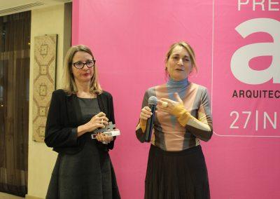 Premios_Arquitectura_Plus_2019jpgIMG_4201