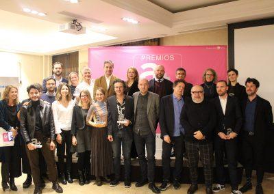 Premios_Arquitectura_Plus_2019jpgIMG_4212