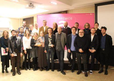 Premios_Arquitectura_Plus_2019jpgIMG_4218