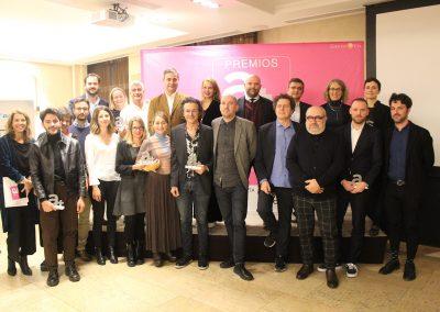 Premios_Arquitectura_Plus_2019jpgIMG_4220