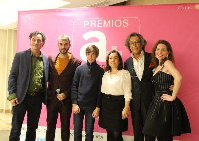 Premios_Arquitectura_Plus_2019jpgIMG_4226