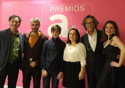 Premios_Arquitectura_Plus_2019jpgIMG_4227