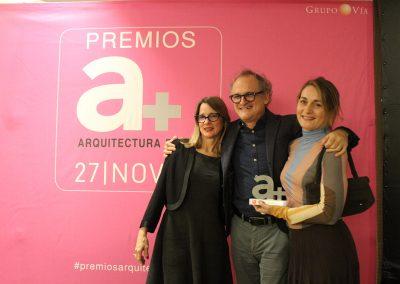 Premios_Arquitectura_Plus_2019jpgIMG_4242