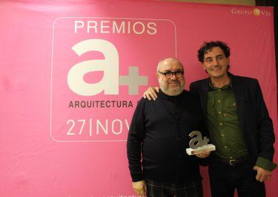 Premios_Arquitectura_Plus_2019jpgIMG_4243