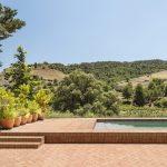 El estudio SCOB gana el Premio Internacional LILA 2020 por el proyecto de paisajismo Terra Dominicata Hotel & Winery