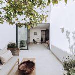 PMA Studio revela su nuevo proyecto en Portixol (Mallorca)