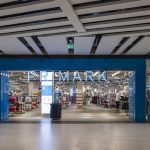 Primark inaugura en Málaga su segunda tienda más grande de España de la mano de Broadway Malyan