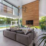 Coblonal Interiorismo diseña una espectacular casa cerca de Barcelona