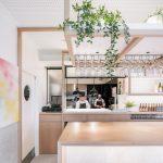 Restaurante La Hermosa de Alba de ZOOCO ESTUDIO en Santander