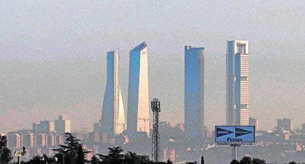 «Arquitectura y Agenda 2030», artículos sobre la ciudad en la que de verdad nos gustaría vivir