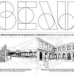 XV Bienal Española de Arquitectura y Urbanismo (BEAU): «España vacía, España llena. Estrategias de conciliación»