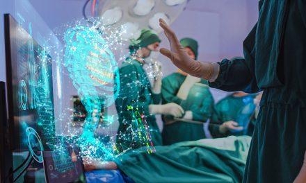 Schneider Electric y MySphera se alían para para incrementar el rendimiento y la eficiencia energética del bloque quirúrgico