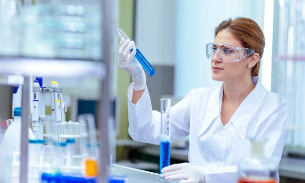 Schneider Electric lanza su BMS con certificación 21CFRp11 para el sector Salud