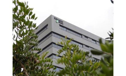 Schneider Electric colabora con distribuidores IT para proporcionar una solución de Servicios de Gestión de la Energía, que reduce hasta un 59% los costes