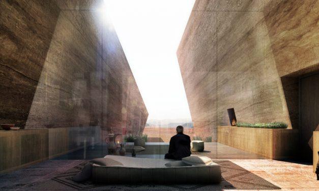 La Arquitectura Saludable AS20 – Arquitectura para después de la pandemia