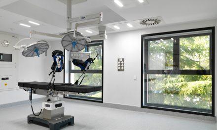Espacios pensados para el paciente: La filosofía de Enero Arquitectura para los proyectos hospitalarios del siglo XXI