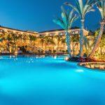 Ilmiodesign diseña el Barceló La Nucía Palms en Alicante