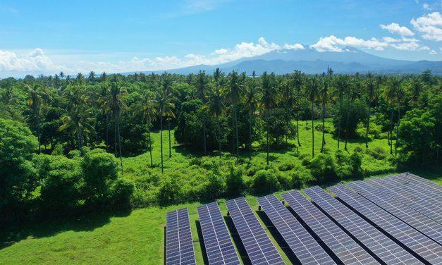 Schneider Electric, la empresa más sostenible de su sector por criterios ESG según Vigeo Eiris